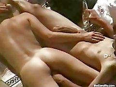 69 babes ranta blowjobs handjobs