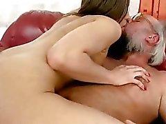 hayvan pornosu D  Porno Resimleri Sex Gif  Erotic Videos