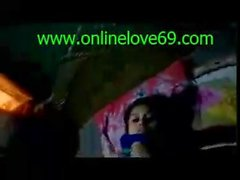 Bangladeshi boy & girl sex - onlinelove69