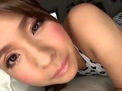 amatör asiatisk babe fetisch handjob