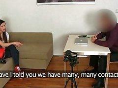 amador moldagem adolescente gozada entrevista