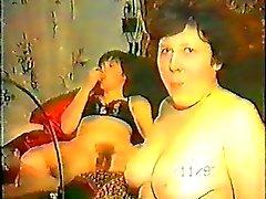 марочный созревает лесбиянки русский свингеры