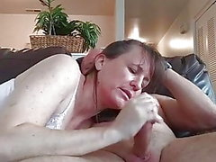 amateur videos hd milfs