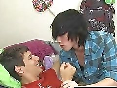 Teen teacher gay porn story Mike King is undoubtedly intrigued and