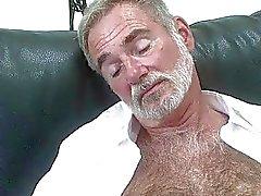 avsugningar pappor och söner gay äldre killar