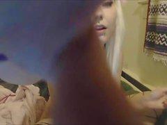 webcam dilettante adolescenza hd video