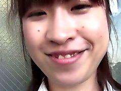asiatisch großansicht japanisch masturbation