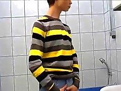 homosexuell amateur masturbation twinks