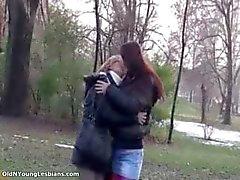 kotiäiti lesbo itsetyydytys kypsä milf