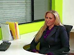 julia ann dani daniels lezbiyen seks