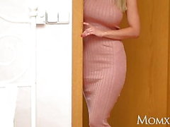momxx kate'in england nathaly cherie hd video