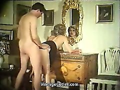 sarışın oral seks esmer klasik puma