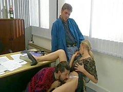 anal cumshots porno grup seks bağbozumu