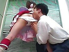 aasialainen aasian tyttöjen aasian sukupuoli elokuvat