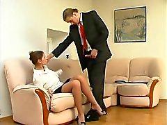 venäläinen selkäsauna sukat