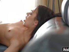 brunetta calze orale equitazione
