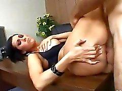 grandes mamas hardcore pornstars