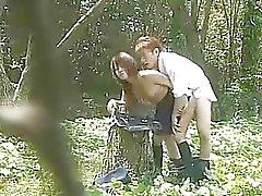 aziatisch neuken hardcore sex