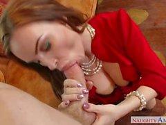 masturbazione sesso orale adolescente maturo