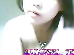 hausgemachten porzellan chinesisch asiatisch webcam