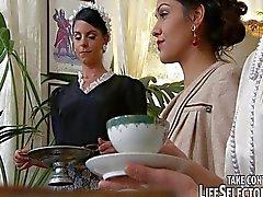 jessyka cygne samia duarte sophie lynx le sexe anal pipe