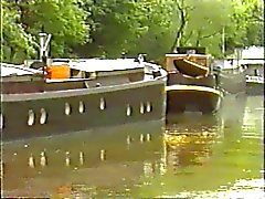 DBM - Boat People