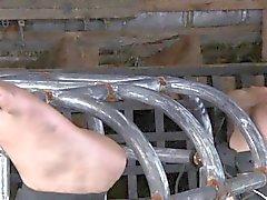 bdsm bambino brunetta hardcore hd