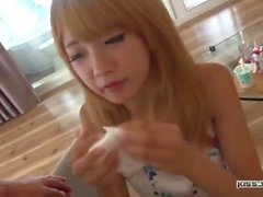 masturbar adolescente jovem jav jav pornô japonês pornográficos belas japonês sexy modelo de caso de grande mamas asiático pov milf