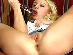 anal interracial boquetes loiras