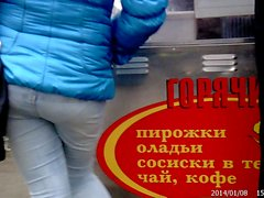 cames cachées russe upskirts