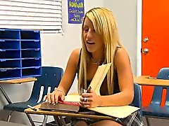 блондинка минет колледж хардкор hd