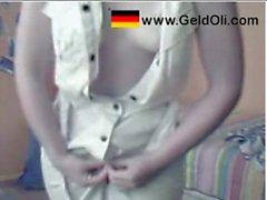 German flirt kontakt valentino