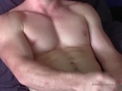 muskel muskelaufbau gestüt showoff masturbator solo australisches groß dick big