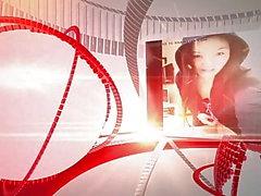 amateur asiatique vidéos hd