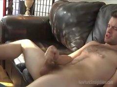 foot blowjob cum homosexuell männer amateur schwanz saugen oral bj füße masturbation zeh saugen abspritzen blowjob homosexuell