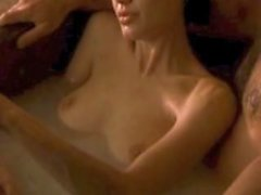 Angelina Jolie, Michelle Williams, & Sarah Silverman Gone Wild!