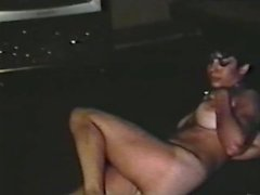 Softcore Nudes 655 60's and 70's - Scene 5