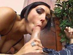 anal big boobs big cocks blowjob brünett