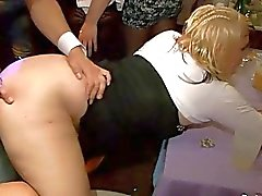 amateuren blowjob blowjobs aktion