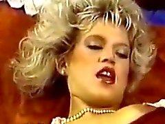 stora bröst fetisch hardcore lesbisk