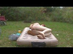 alasti perse pusku anaali