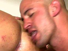 enorme cocks gay boquete homossexual dos homossexual alegre gay musculares
