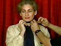 bdsm bizarro bizarros vídeos pornográficos bizzare cruéis cenas de sexo
