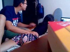 asiático câmaras ocultas voyeur vietnamita