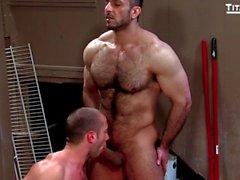 adam champ homosexuell - geschlechts homosexuell porno