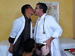 asiatische homosexuell homosexuell geblasen fetisch homosexuell