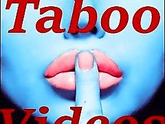 I love my sister Taboo Real Family Secrets