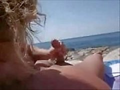 Punta Croce Rovigno 2014-05-22 Free Outdoor Porn Video more 18sexbox