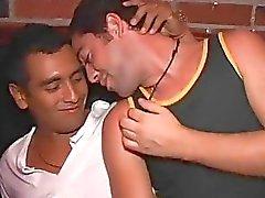 porra bunda homossexual sucção galo gay pornô gay latino quentes meninos latino
