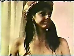 Peepshow Loops 403 1970s - Scene 4